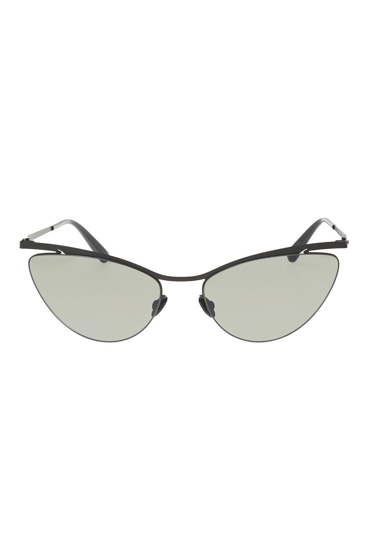 Mykita Okulary przeciwsłoneczne 'Mizuho'