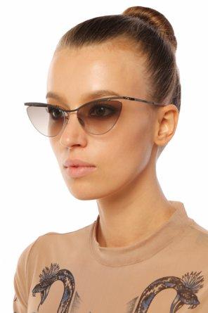 'mizuho' sunglasses od Mykita