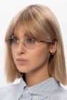 Mykita 'MMCRAFT005' eyeglasses