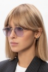Mykita 'MMCRAFT006' sunglasses