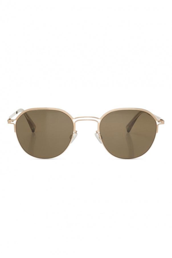 Mykita 'MMCRAFT016' sunglasses