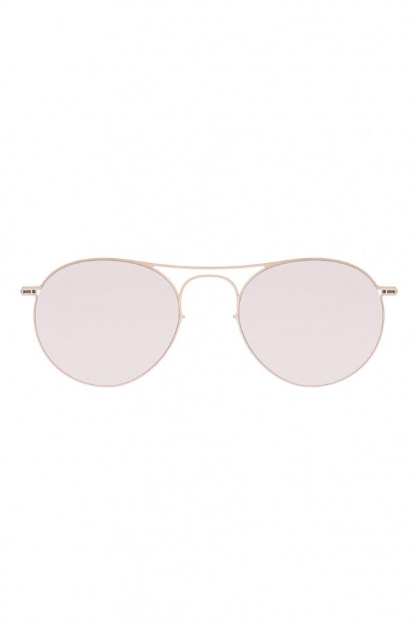 Mykita 'MMESSE005' sunglasses