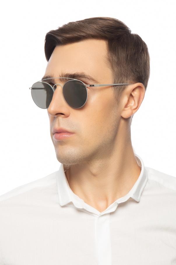 'mmesse006' sunglasses od Mykita