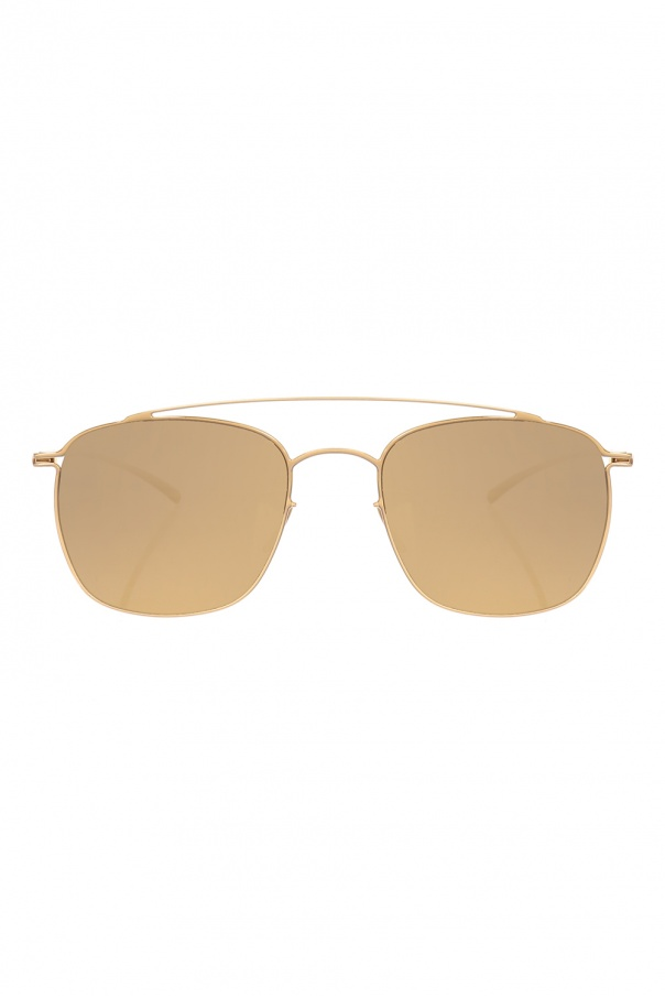 Mykita 'MMESSE007' sunglasses