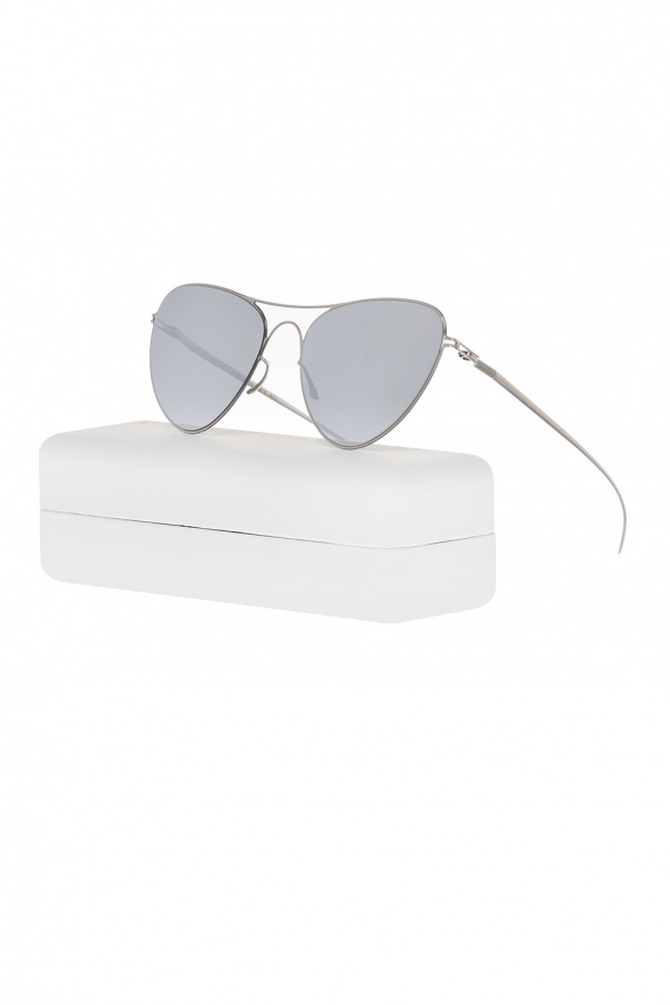 'mmesse015' sunglasses od Mykita