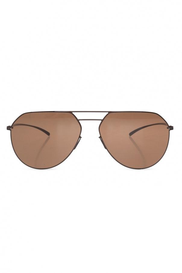Mykita 'MMESSE027' sunglasses