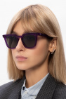 Mykita 'MMRAW008' sunglasses