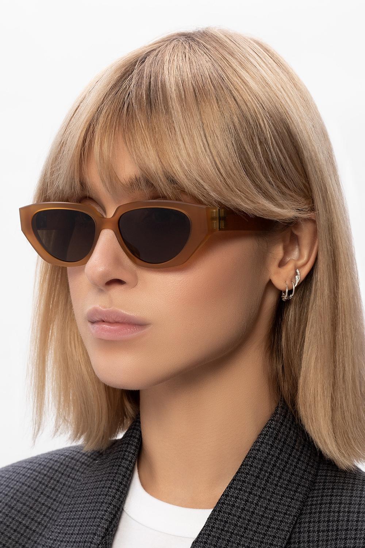 Mykita 'MMRAW015' sunglasses