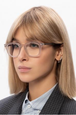 'mmraw020' eyeglasses od Mykita
