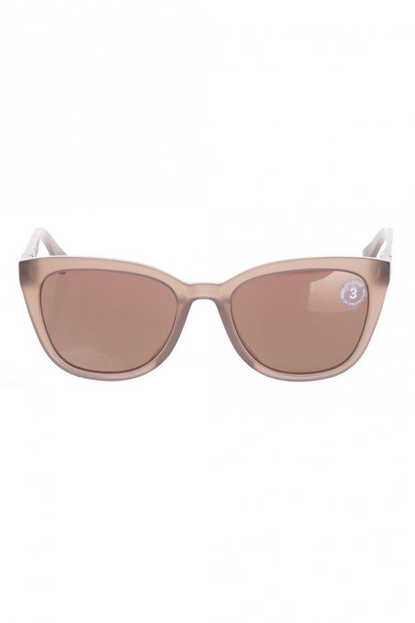 Mykita 'Mulberry Matte' Sunglasses