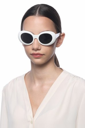 Sunglasses od Acne