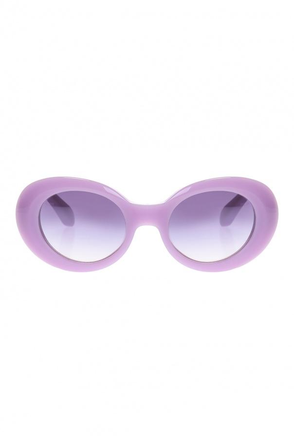 Acne Studios 'Mustang' sunglasses