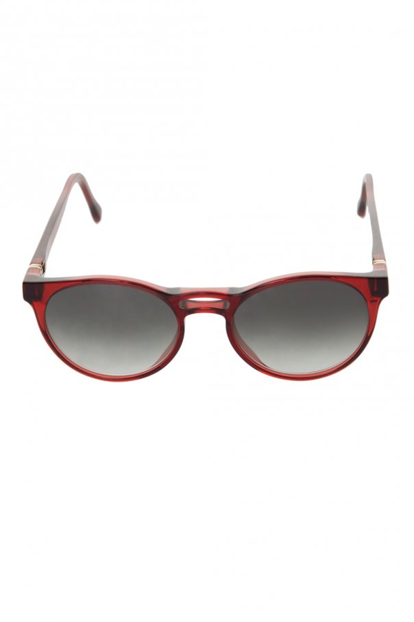 Mykita 'Nada' Sunglasses