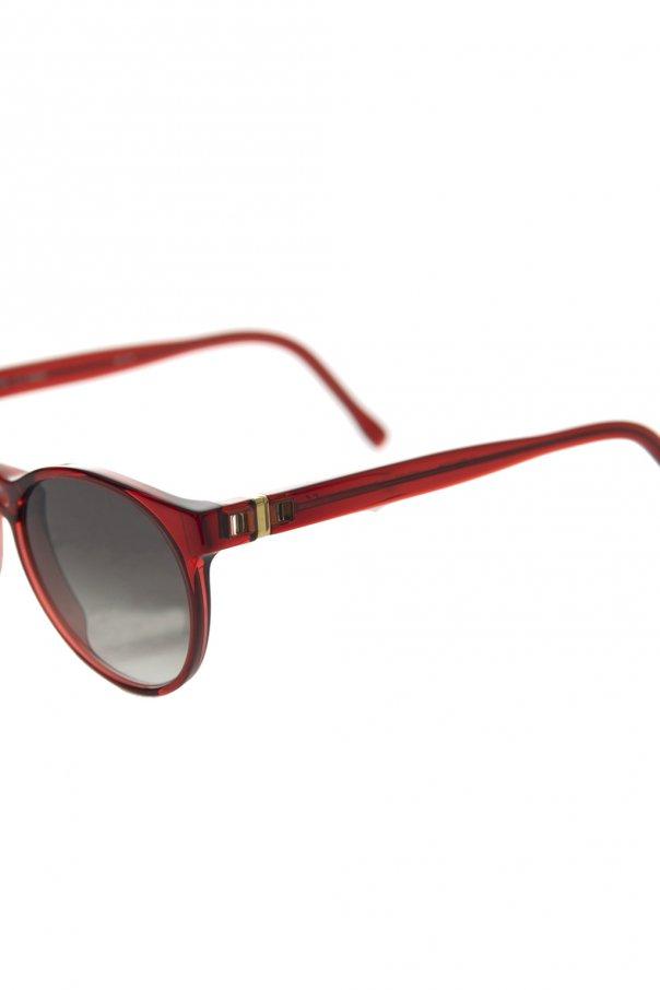 'nada' sunglasses od Mykita