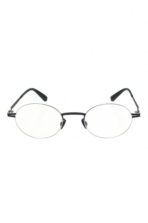 Mykita 'Naoko' optical glasses