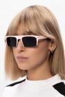 Mykita 'New' sunglasses