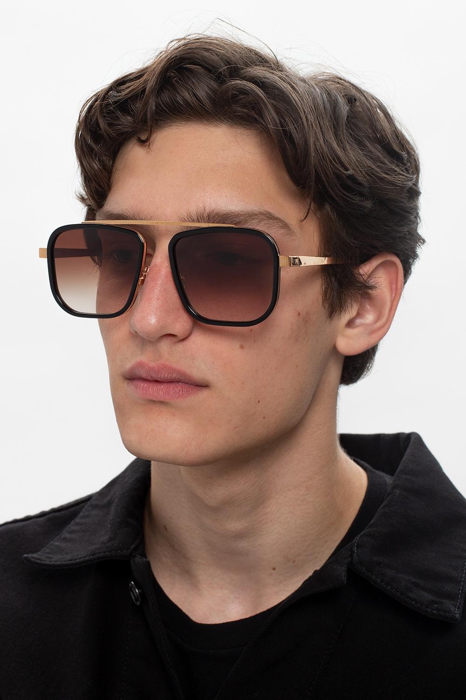 John Dalia 'Notorious' sunglasses