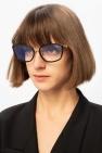 Anna Karin Karlsson 'Mon Papillon' optical glasses