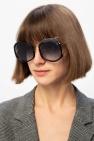 Anna Karin Karlsson 'Rose Et Le Rve – Sun' sunglasses
