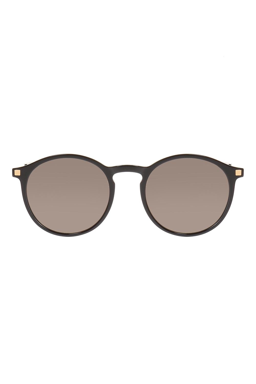 Mykita 'Oki' sunglasses
