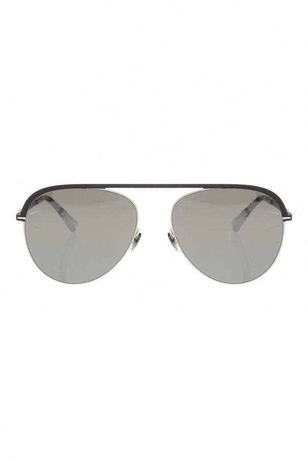 Mykita 'Onno' sunglasses