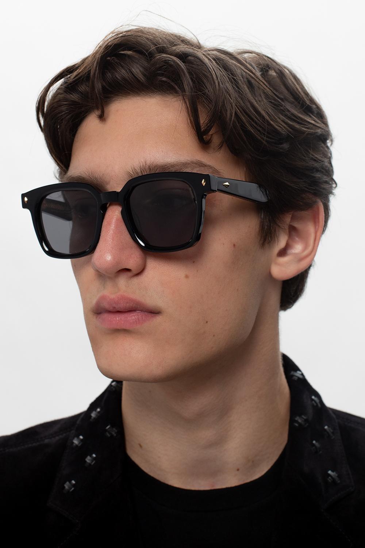 John Dalia 'Paolo' sunglasses