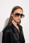 Anna Karin Karlsson 'The Claw & The Moon' sunglasses