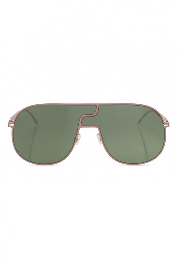Mykita 'STUDIO12.1' sunglasses