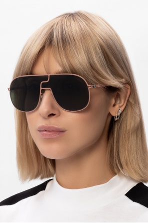 'studio12.1' sunglasses od Mykita