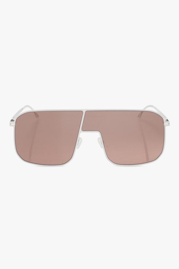 Mykita 'STUDIO12.2' sunglasses