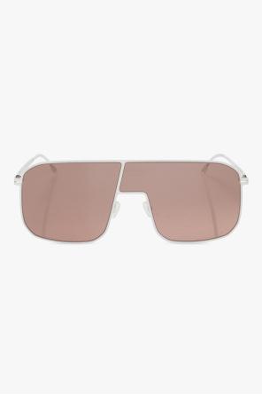 'studio12.2' sunglasses od Mykita