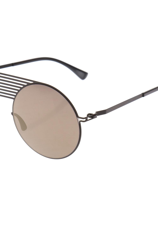Mykita 'Studio1.2' sunglasses