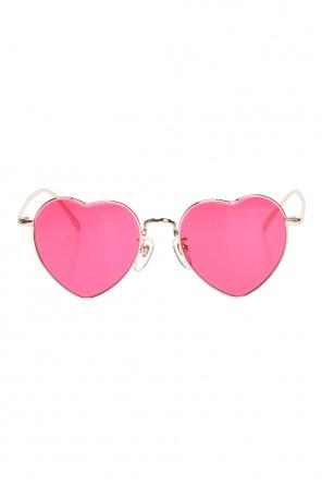 Sunglasses od Undercover