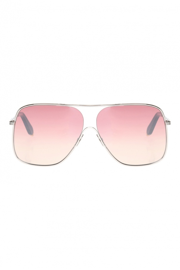 94ba8b78d4 Loop Navigator  sunglasses Victoria Beckham - Vitkac shop online