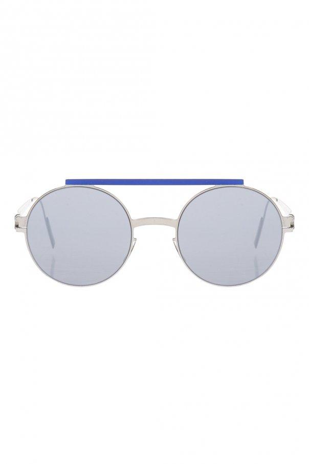 Mykita 'Verbal' sunglasses
