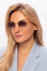 John Dalia 'Whitney' sunglasses