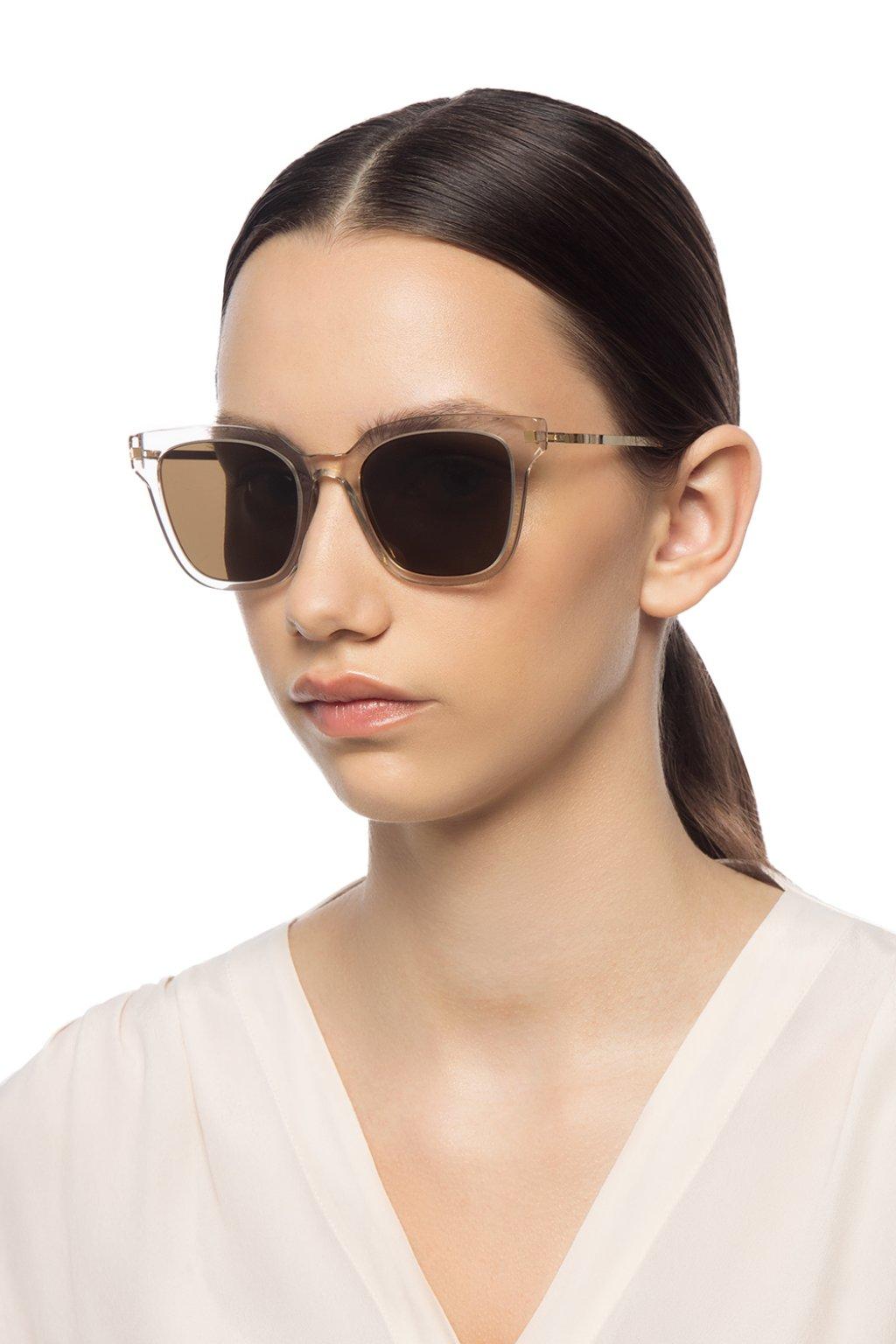 Mykita 'Yuka' sunglasses
