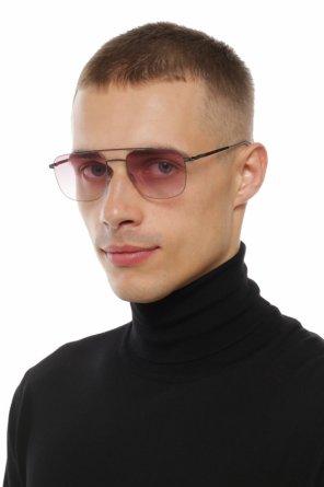 'yuuto' sunglasses od Mykita
