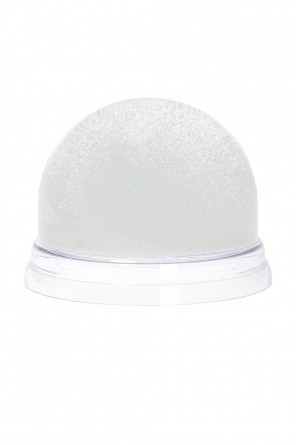 Glass snowball od Maison Margiela