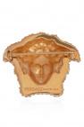 Versace Broszka z głową Meduzy