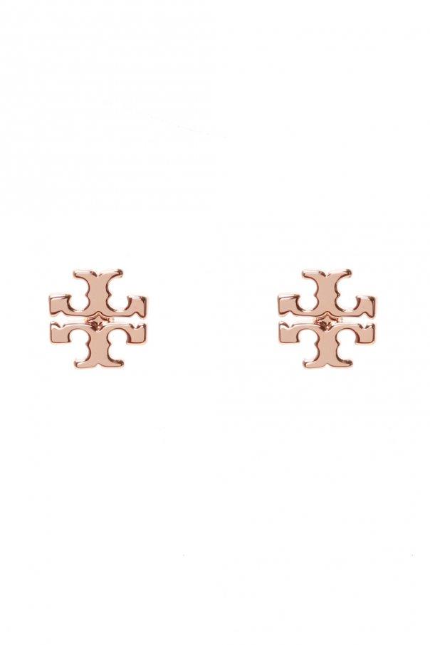 Tory Burch 'Kira Stud' earrings