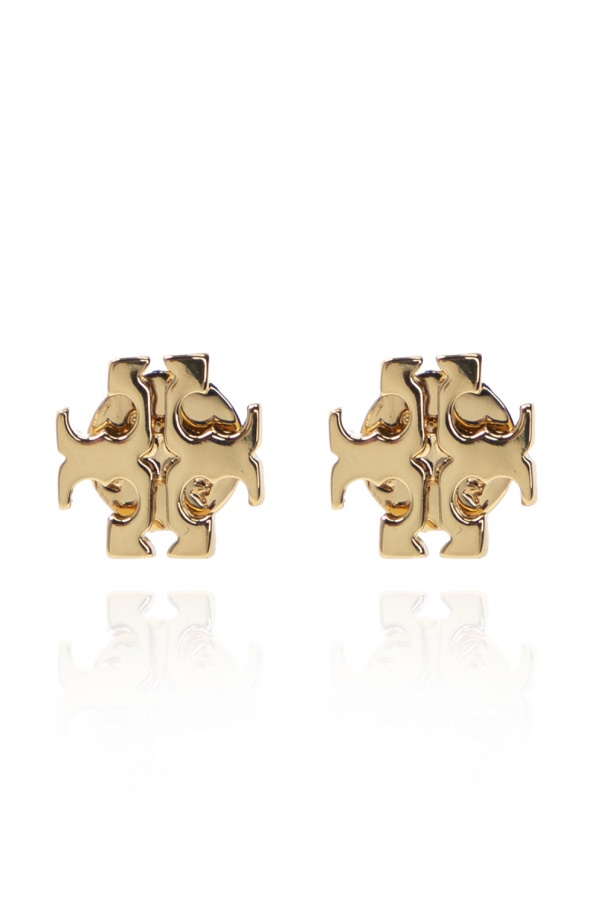 Tory Burch 'Kira Stud' earrings