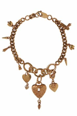 Bracelet with charms od Chloe