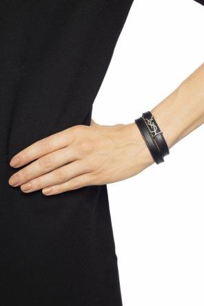 5e3f03728bc Women's bracelets, silver, designer – Vitkac shop online