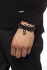 Alexander McQueen Studded bracelet