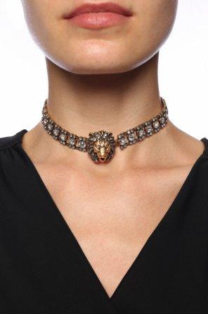 b64eab5ef Women's necklaces, sterling silver, pendant – Vitkac shop online