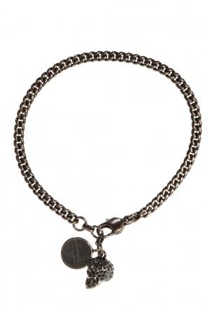 Chain bracelet od Alexander McQueen