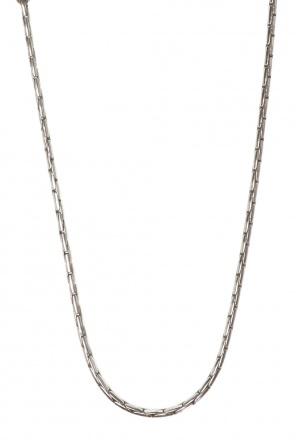 62fa0165b4c27 Women's necklaces, sterling silver, pendant – Vitkac shop online