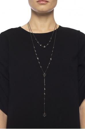 e57c5bdfe1c Women's necklaces, sterling silver, pendant – Vitkac shop online