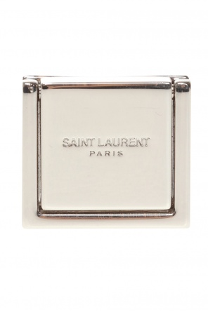Phone ring od Saint Laurent